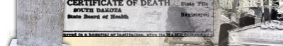 Death Records Obituary Search