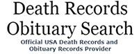 deathrecordsobituarysearch.com